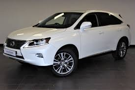 lexus van 2015 used lexus rx cars for sale motors co uk