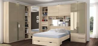 chambre mobilier de stunning armoire chambre adulte but contemporary design trends