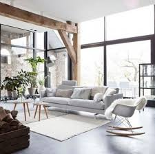 scandinavian home interiors 77 gorgeous exles of scandinavian interior design nyde