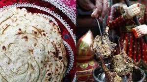 mag cuisine restaurant review chor bazare indian cuisine hang