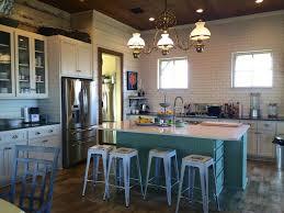 kitchen bar design quarter beautiful lake st catherine property homeaway ninth ward