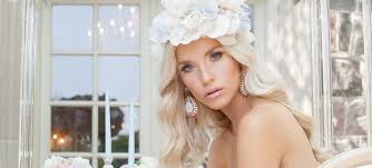 Cheap Makeup Artist For Wedding Bridal Hair Stylist And Makeup Services Toronto Vancouver