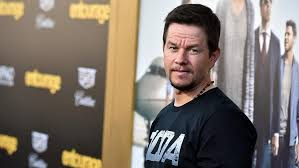Seeking What Is It About Wahlberg Seeking Soccer Players Atlanta