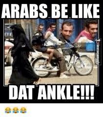 Funny Arab Memes - 25 best memes about arab arab memes