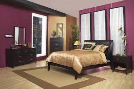 download burgundy bedroom ideas gurdjieffouspensky com