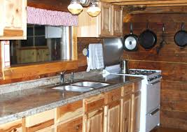 Lowes White Kitchen Cabinets Kitchen Antique White Kitchen Cabinets Lowes Refacing Los