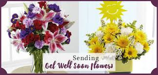 sending flowers the etiquette for sending flowers do s and don ts kremp florist