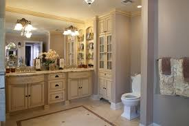 Custom Bathroom Vanity Ideas by Orange Bathroom Ideas Gurdjieffouspensky Com Bathroom Decor