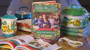 the pioneer woman cooks come and get it by ree drummond youtube