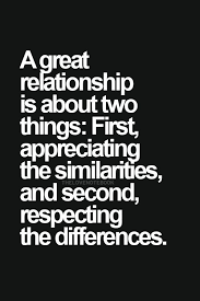 Best Marriage Advice Quotes Download Love Respect Quotes Homean Quotes