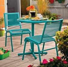 Target Patio Furniture Clearance by Best 25 Patio Furniture Clearance Ideas That You Will Like On