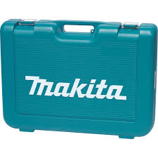 makita hr4002 1 9 16 inch sds max rotary hammer power rotary