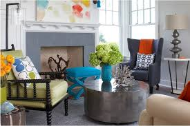 Living Room Decorating Ideas 60 Inspirational Living Room Decor Ideas The Luxpad