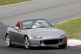 honda s2000 price 2018 2019 car release and reviews