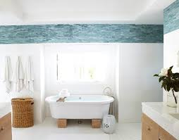 spa like bathroom designs to create spa like bathroom designs shower remodel