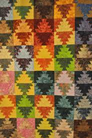 shades of color jewel box quilt guild presents u201cfifty shades of color u201d at the iowa