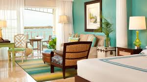 Noble House Design Gold Coast Key West Resorts Key West Waterfront Hotels Ocean Key Resort U0026 Spa