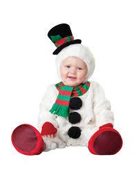 Infant Penguin Halloween Costume Buy Ride Camel Child Costume 11 Images Penguin
