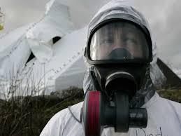 bioterrorism u2013 the silent threat from within u2013 microbeblog