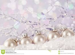 pastel colored ornaments stock photo image of baubles 60467414