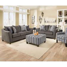 Cheap Sofa And Loveseat Sets For Sale Furniture Grey Sofa And Loveseat Set Simmons Couch Loveseats