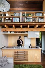 Modern Tiny Houses by 1020 Best Bespoke Tiny Houses Images On Pinterest Tiny House