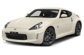 photos of cars nissan models pricing mpg and ratings cars com