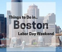 boston travel tips discounts more