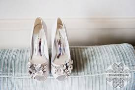 wedding shoes christchurch wedding photographers bristol clifton wedding photographer