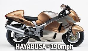 honda 600cc bike the 6 fastest road bikes for 3000