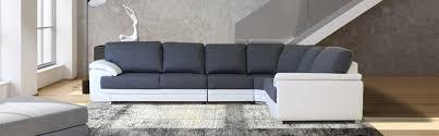 canapé d angle clic clac salons d angle canapés et clic clac pas chers discount meubles ubaud