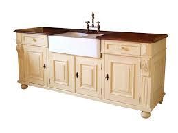 Kitchen Cabinet Stand Alone Kitchen Kitchen Sink Cabinet With 3 Stand Alone Kitchen Sink
