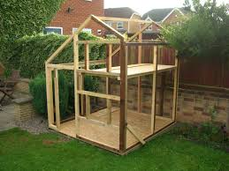 www ultimatehandyman co uk u2022 view topic my daughters playhouse