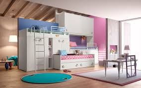 Culle Per Neonati Ikea by Voffca Com Design Creativo Recinto