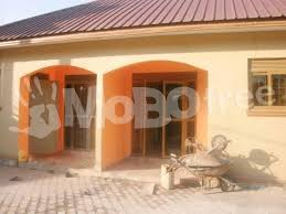 two bedroom houses 2 bedroom house for rent in kyaliwajjala houses