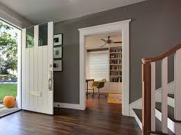 Interior Paint Design Gray Interior Paint Grey Brown Paint Color For Interior With