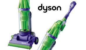 Dyson Vaccume Cleaners Dyson Vacuums U2013 The Most Practical Cleaners Available In The