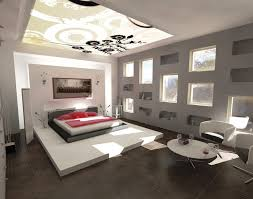 cool modern rooms cool teen rooms free online home decor techhungry us