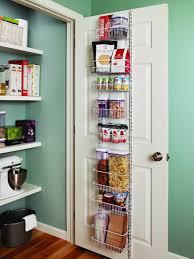 Closetmaid Dish Drainer Closetmaid 1231 Adjustable 8tier Wall And Door Rack 12inch Wide