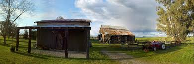 Stone Barn Ranch Wedding Retreat Registration 2017
