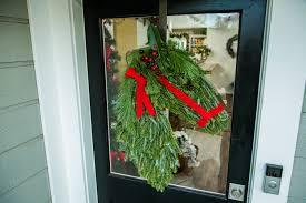 horse mask spirit halloween how to home u0026 family diy horse head wreath hallmark channel