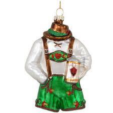 ethnic pride ornaments bronner s