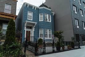 bushwick brooklyn new york real estate brooklyn real estate broker