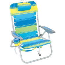 Low Back Beach Chair Furniture Rio High Back Beach Chair Big Kahuna Beach Chair