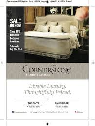 cornerstone home interiors 32 best decor images on armchairs and black