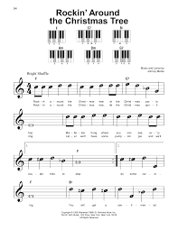 sheet music digital files to print licensed winter digital sheet