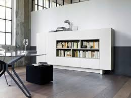 wohnzimmer moebel moderne wohnzimmermöbel 13 ideen aus italien