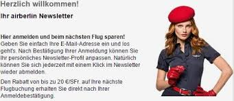 adresse si e air berlin promotion code 2017 10 discount all flights