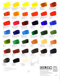 product information kama pigments artists u0027 materials