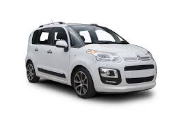 peugeot lease offers citroen car and van leasing citroen leasing page 1 car
